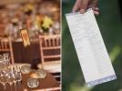 Van Damme Weddings
