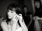 Liz Margin makeup artist