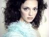 LLiz Margin makeup artist - fashion portfolio