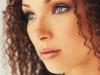 Liz Margin makeup artist - fashion portfolio
