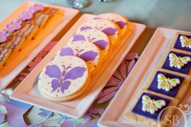 Cake Decorating Classes In Botswana