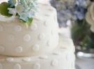 Andrea Carusetta, Sedona Cake Couture