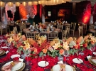 Events By Show Stoppers at Seven Canyons