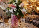 Events By Show Stoppers at L'auberge de Sedona
