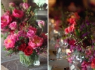 Events By Show Stoppers at El Portal Sedona