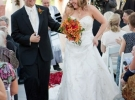 weddings at Hilton Sedona Resort