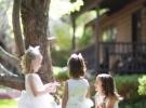 weddings at L\'Auberge de Sedona Resort and Spa
