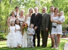 weddings at L\'Auberge de Sedona Resort and Spa