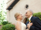weddings at Tlaquepaque