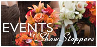 events-by-showstoppers