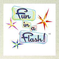 Fun In a Flash ~ Wedding and Event Photobooth
