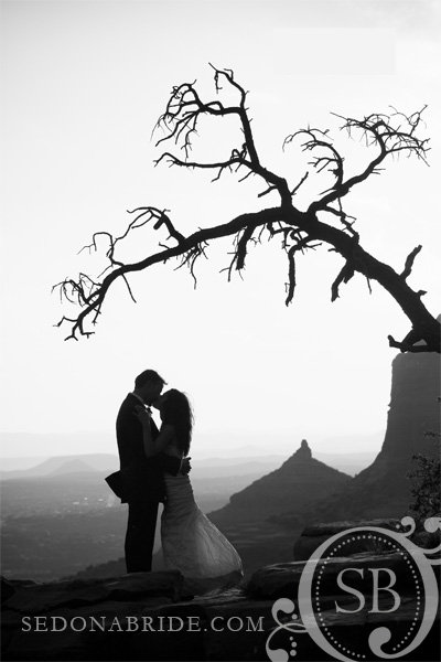 Harmonious oak publications arizona bride the