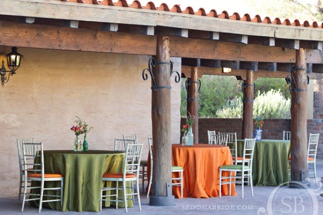 Sedona Wedding Studio and Phoenix Bride And Groom Event A Huge Success