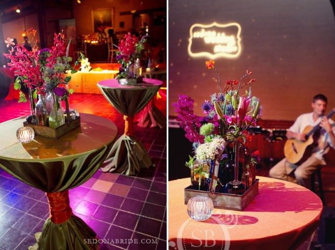 kerr cultural center and events by showstoppers floral