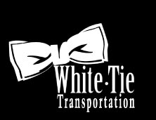 WHITE TIE LIMO
