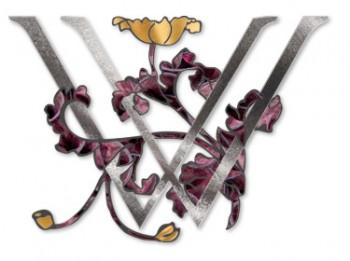 wildflower Linen Logo