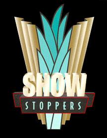 Show Stopper logo