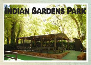 Indian Gardens Park