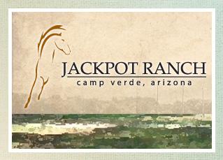 Jackpot Ranch