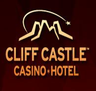 casino royale 2006 full movie online free bingo online spielen