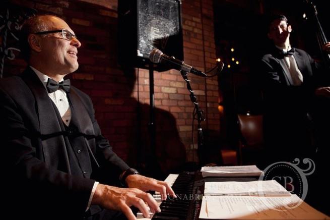 Steve Sandner / Music