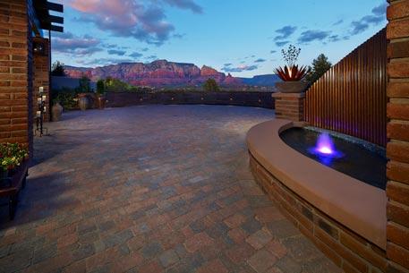 Agave of Sedona ~ Arizona Wedding Photography Venue