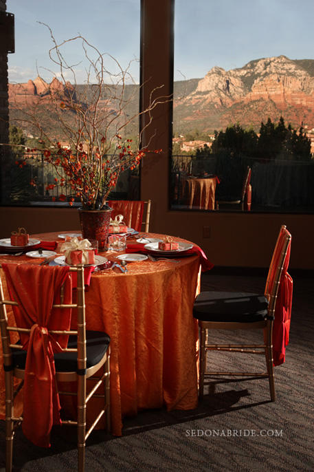 Agave of Sedona Wedding and Event Center - Sedona Bride Photographers http://www.sedonabride.com